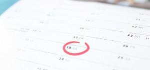 3-Monats-Kur mit Silicium-Gel