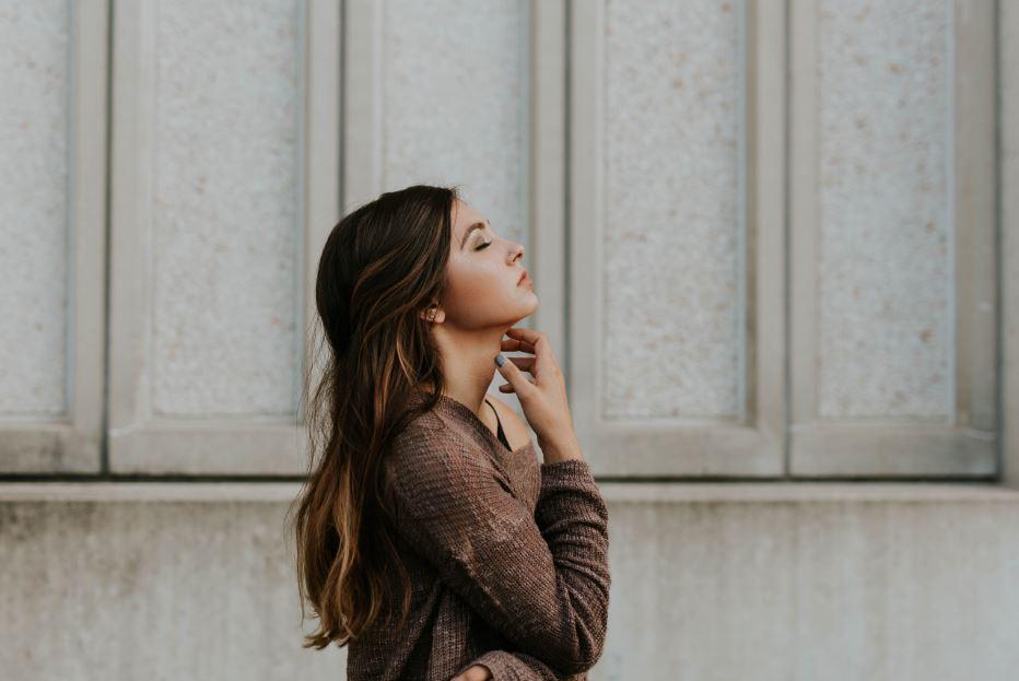 Hautprobleme im Herbst: Was kann man tun?
