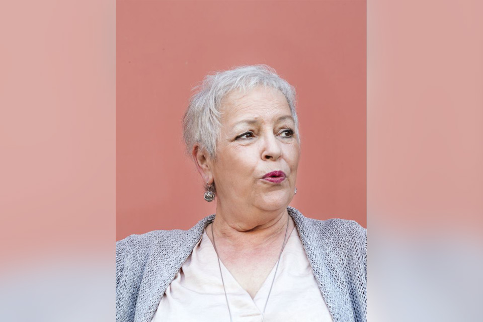 Schönheits-Interview mit Karin Austmeyer – Bloggerin für die Generation 60 plus