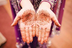 henna-tattoo-sommertrend