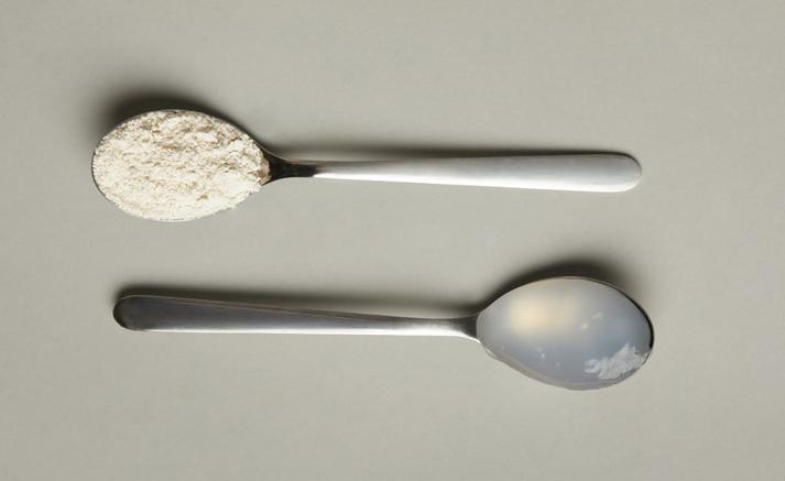 kieselerde kieselsauere silicium