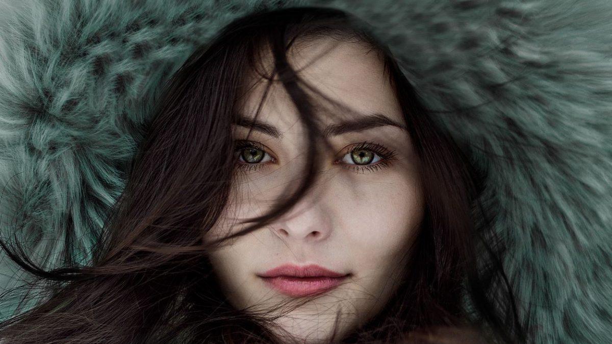 Gute Beauty-Vorsätze für 2019:  Kleine Routine – große Wirkung